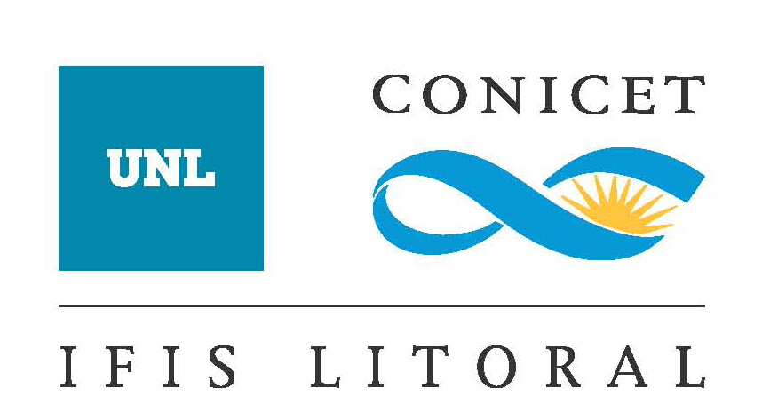 UE-CONICET-UNL-IFIS LITORAL