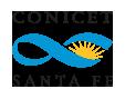 CCT Santa Fe
