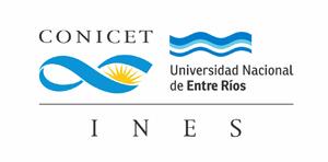 INES-CONICET-UNER. x 300jpg